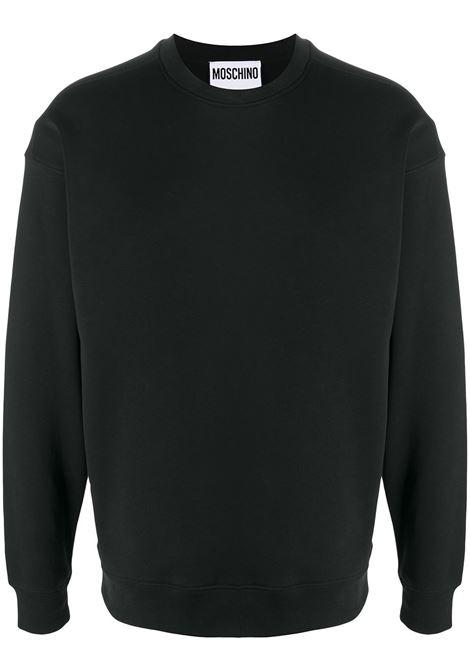 MOSCHINO MOSCHINO | Sweatshirts | A17195227555