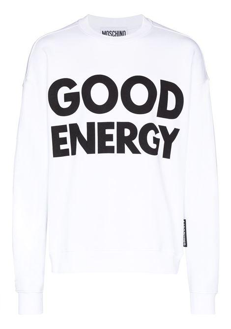 MOSCHINO MOSCHINO | Sweatshirts | A172670271001