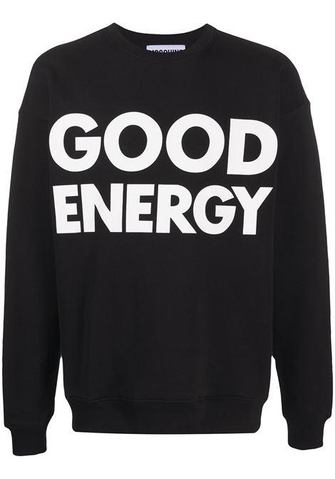 MOSCHINO MOSCHINO | Sweatshirts | A172670271555