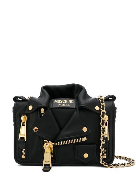 MOSCHINO MOSCHINO | Crossbody bags | A743080021555
