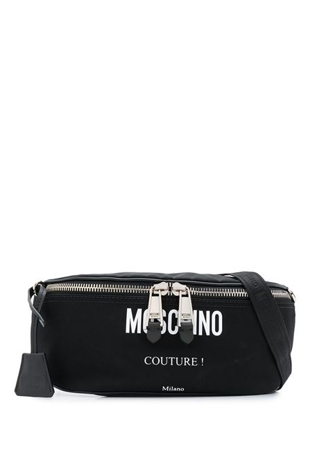 MOSCHINO  MOSCHINO | Belt bag | A770482012555
