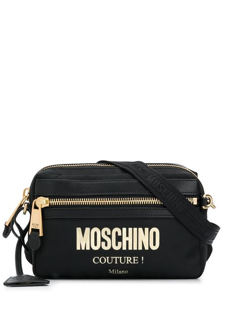 MOSCHINO MOSCHINO | Belt bag | B770682051555