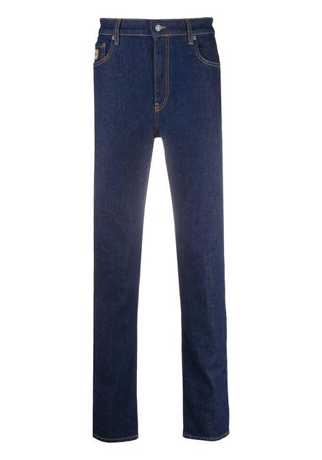 MOSCHINO MOSCHINO | Jeans | J033870211510