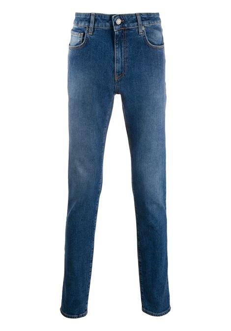 MOSCHINO MOSCHINO | Jeans | J034870231290