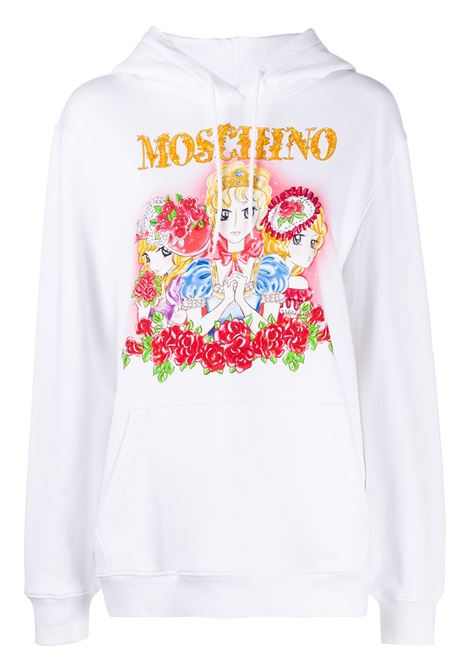MOSCHINO MOSCHINO | Sweatshirts | J171454271001