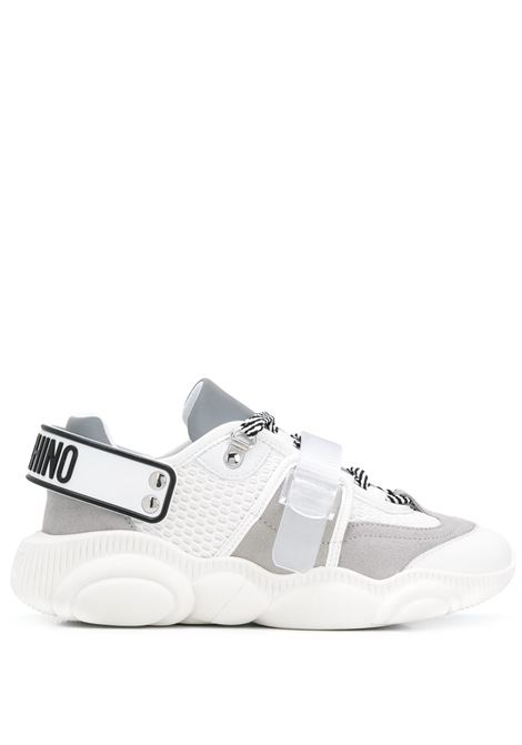 MOSCHINO MOSCHINO | Sneakers | MA15133G1BMS210A