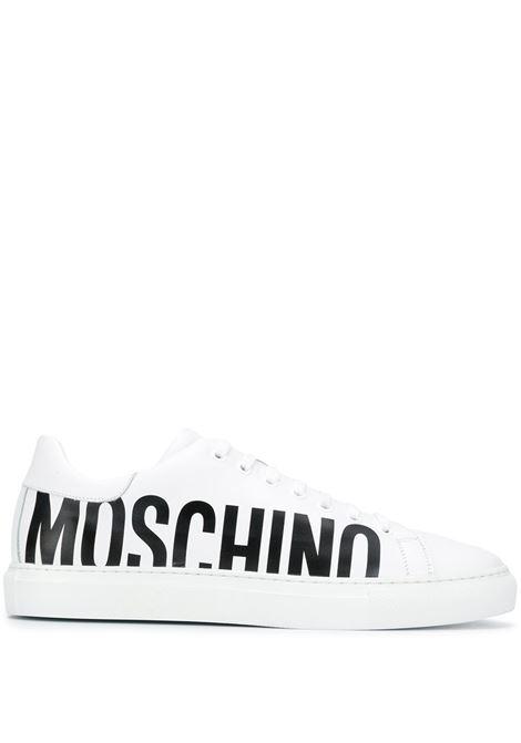 MOSCHINO MOSCHINO | Sneakers | MB15012G0BHGA0100