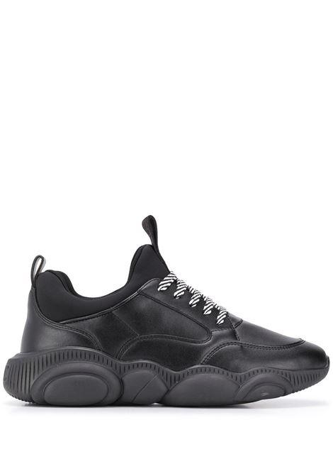 MOSCHINO MOSCHINO | Sneakers | MB15103G1BGA500A