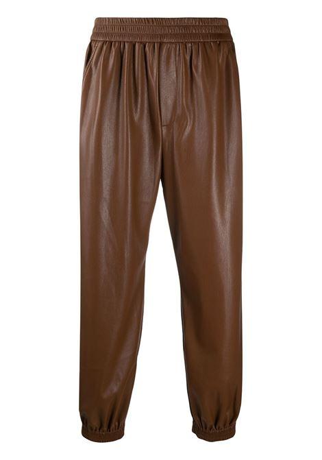 NANUSHKA NANUSHKA | Pantaloni | PLANETRTBR