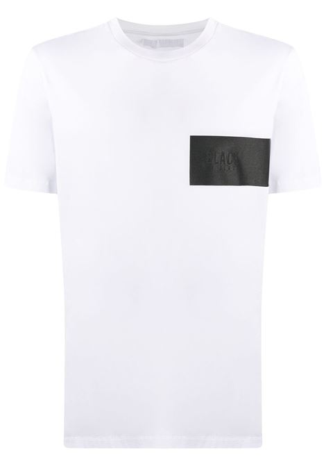NEIL BARRETT NEIL BARRETT | T-shirt | BJT879SP514P526