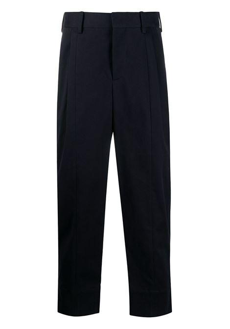 NEIL BARRETT NEIL BARRETT | Trousers | BPA823P023415