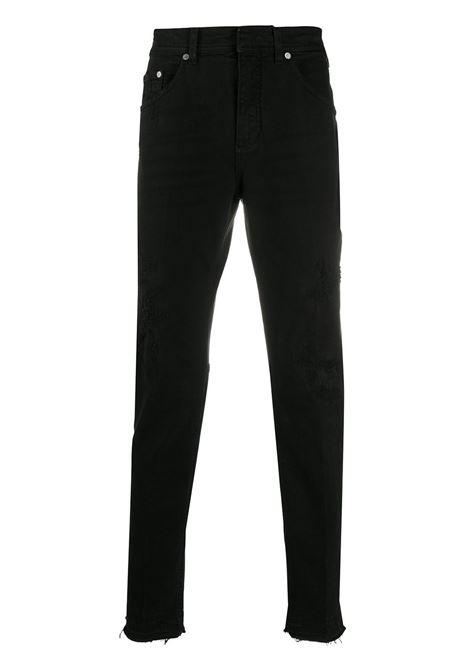 NEIL BARRETT NEIL BARRETT | Jeans | PBDE301P801T01