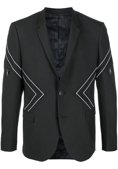 NEIL BARRETT NEIL BARRETT | Blazers | PBGI704CP0321179