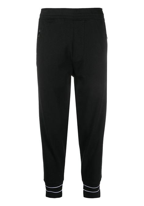 NEIL BARRETT NEIL BARRETT | Pantaloni | PBJP217BHP500S1179