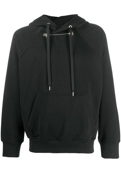NEIL BARRETT NEIL BARRETT | Sweatshirts | PBJS682EP573S01
