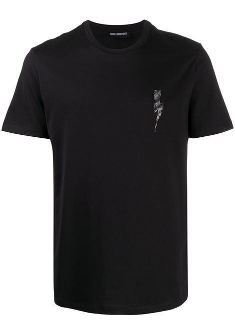 NEIL BARRETT NEIL BARRETT | T-shirt | PBJT825EP504C0101