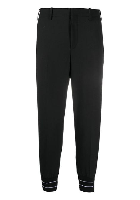 NEIL BARRETT NEIL BARRETT | Trousers | PBPA78SFHP026524