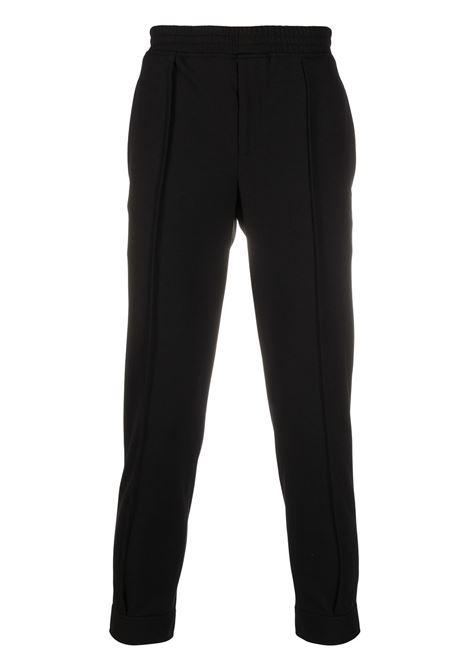 NEIL BARRETT NEIL BARRETT | Pantaloni | PBPA799HP00901