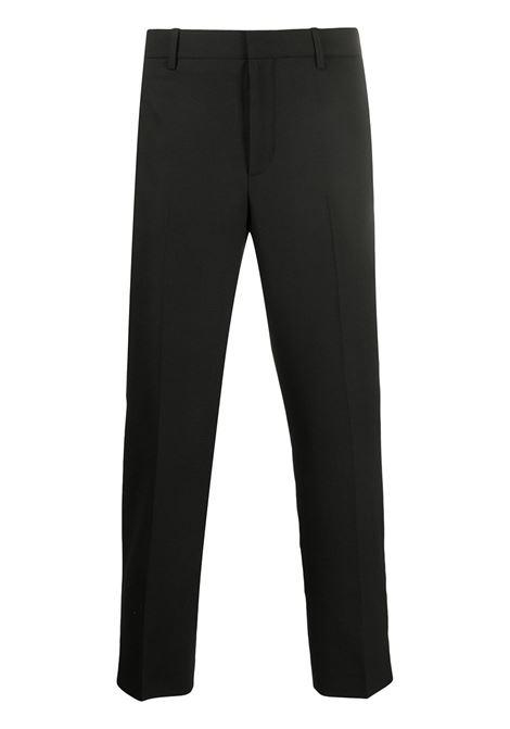 NEIL BARRETT NEIL BARRETT | Trousers | PBPA806AHP028042