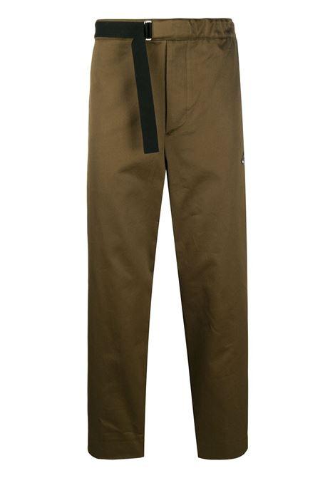 OAMC OAMC | Trousers | OAMR311131311