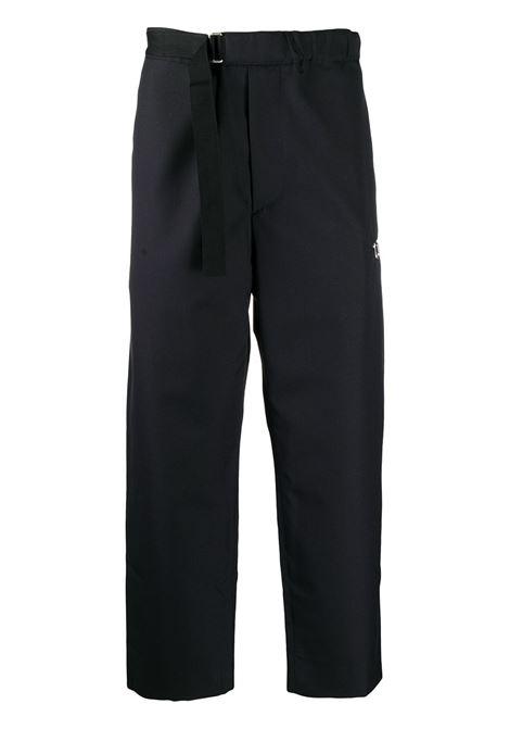 OAMC OAMC | Trousers | OAMR311133401