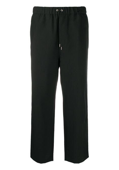 OAMC OAMC | Trousers | OAMR311231001