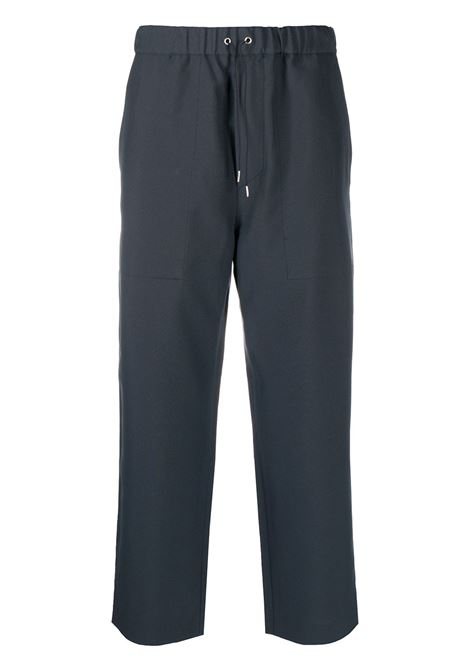 OAMC OAMC | Trousers | OAMR311231404