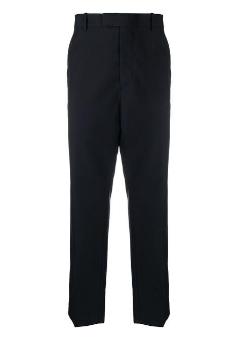 OAMC OAMC | Trousers | OAMR311733401