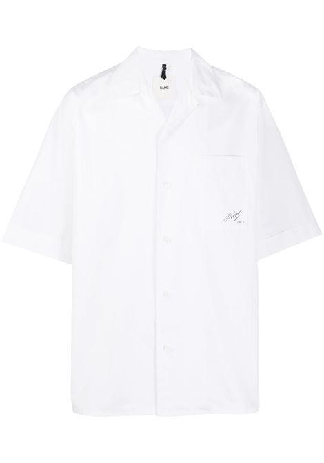 OAMC OAMC | Shirts | OAMR602986100