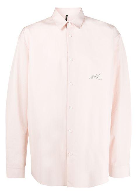 OAMC OAMC | Shirts | OAMR603186681