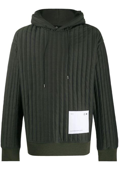 OAMC OAMC | Sweatshirts | OAMR703968314