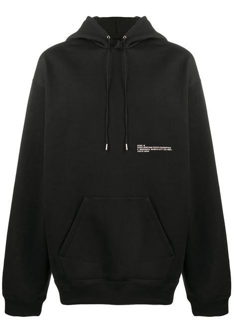 OAMC OAMC | Sweatshirts | OAMR706782001