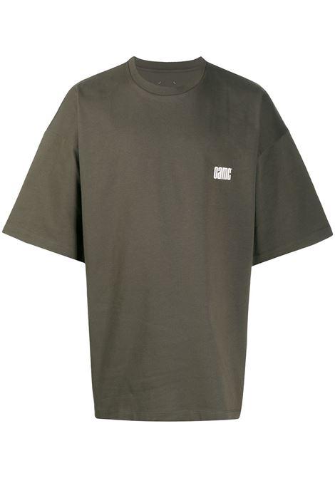 OAMC OAMC | T-shirt | OAMR708867311