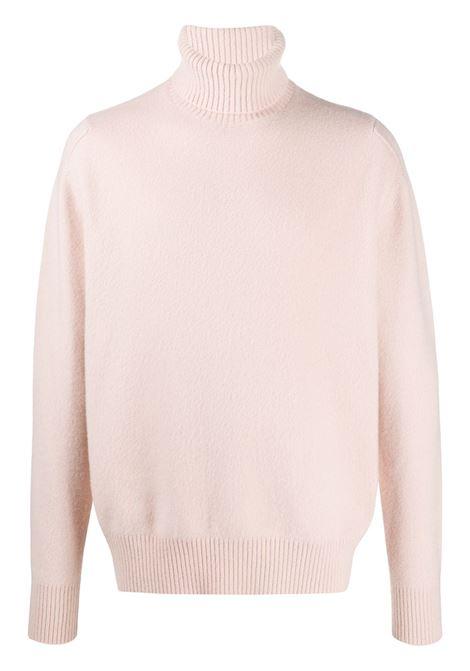 OAMC OAMC | Sweaters | OAMR750667681