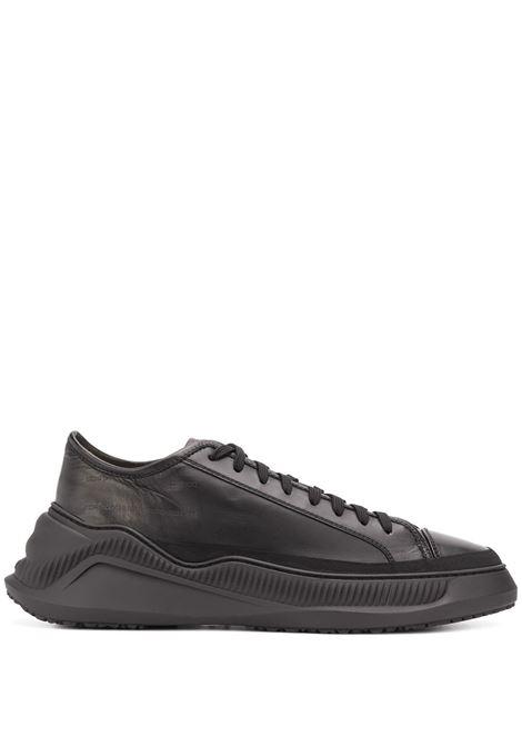 OAMC OAMC | Sneakers | OASR89510B001