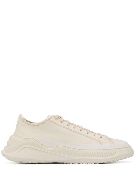 OAMC OAMC | Sneakers | OASR89510B122