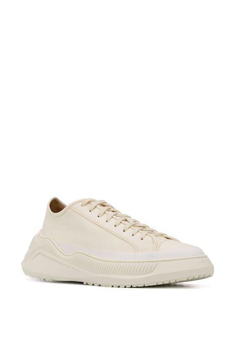 Sneakers Free Solo Uomo OAMC | OASR89510B122