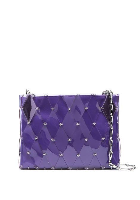 PACO RABANNE PACO RABANNE | Hand bags | 20ASS0185PLX042P532