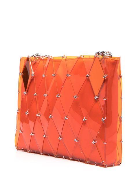 Diamond handbag PACO RABANNE | 20ASS0185PLX042P802
