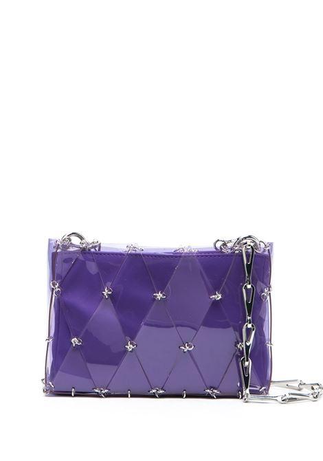 PACO RABANNE PACO RABANNE | Hand bags | 20ASS0188PLX042P532