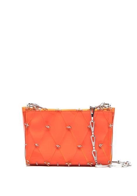 PACO RABANNE PACO RABANNE | Hand bags | 20ASS0188PLX042P802