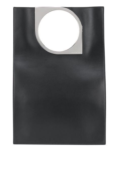 PACO RABANNE PACO RABANNE | Hand bags | 20ASS0190CLF050P001