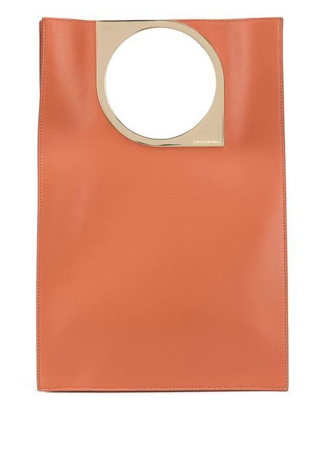 PACO RABANNE PACO RABANNE | Hand bags | 20ASS0190CLF051P220