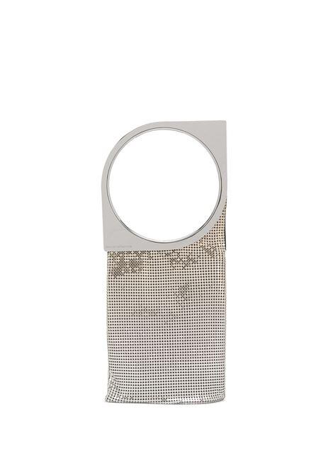 PACO RABANNE PACO RABANNE | Hand bags | 20ASS0191MET136M056
