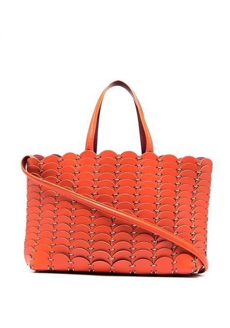 PACO RABANNE PACO RABANNE | Tote bag | 20ASS0193CLF037M201