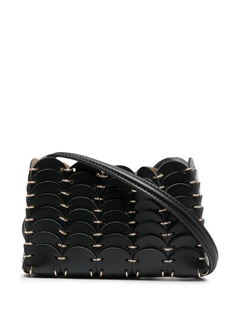 Mini bag PACO RABANNE | Mini bags | 20HSS0184CLF057M027