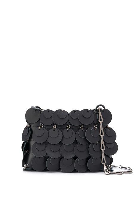 PACO RABANNE PACO RABANNE | Shoulder bags | 20HSS0222CLF059P001