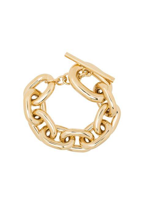 PACO RABANNE PACO RABANNE | Bracelets | 20PBB0013MET077P710