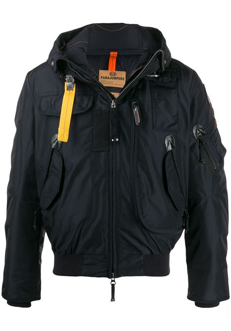 PARAJUMPERS PARAJUMPERS | Outerwear | 20WMPMJCKMB01710