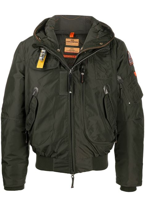 PARAJUMPERS PARAJUMPERS | Outerwear | 20WMPMJCKMB01764